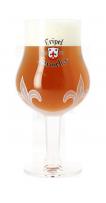 Karmeliet 50cl glass