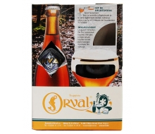 gift pack Orval #2