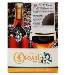 Coffret Orval #2