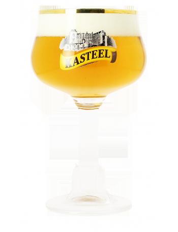 Verre Kasteel - 33 cl