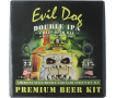 Kit à bière Bulldog Evil Dog Double IPA