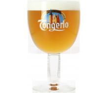 Tongerlo - 33cl Glass (new design)