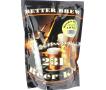 Kit à bière Better Brew Bandit Tequila
