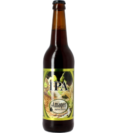 Amager IPA