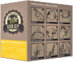 Beer Kit, je brasse une pils blonde !