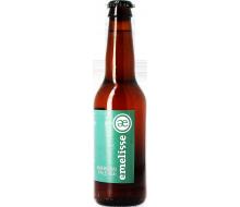 Emelisse American Pale Ale