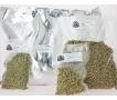 Houblon El Dorado en pellets