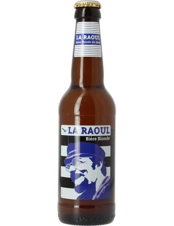 La Raoul