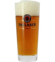 Paulaner Frankonia 20cl glass