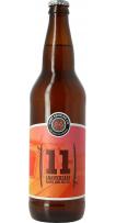 Port Brewing Anniversary Ale