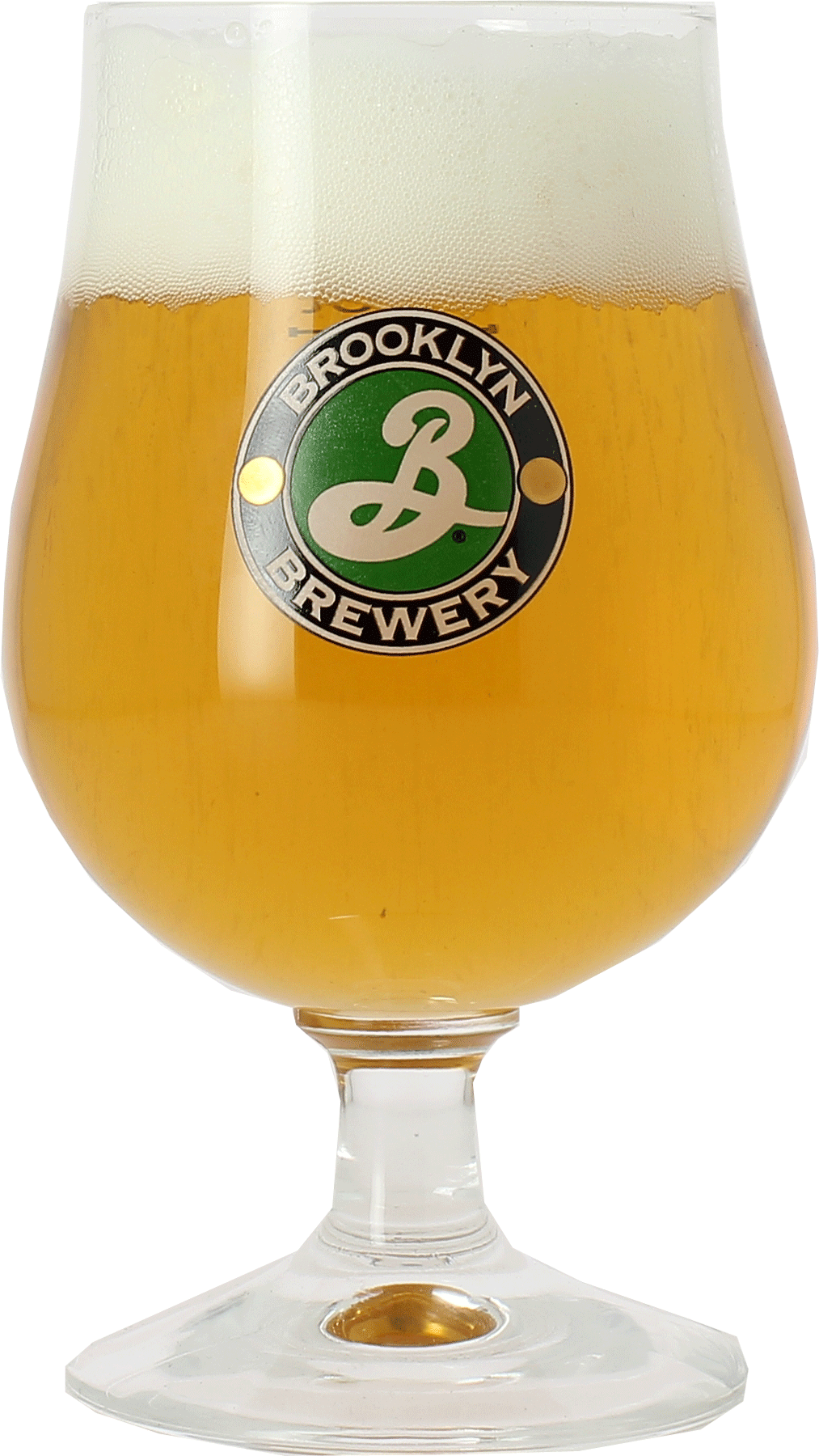 Verre Brooklyn 25 cl