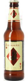 Brooklyn Sorachi Ace - 35,5 cL
