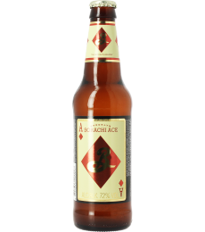 Brooklyn Sorachi Ace - 35,5 cL