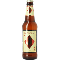 Brooklyn Sorachi Ace - 33 cL