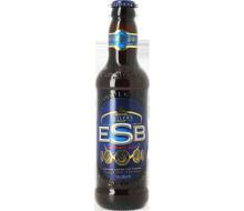 Fuller's ESB Champion Ale - 33 cL