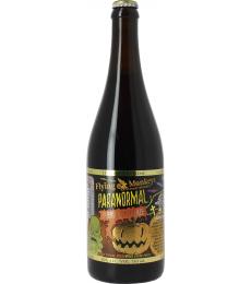 Flying Monkeys Paranormal Imperial Pumpkin