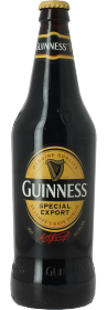 Guinness Special Export - 65 cL