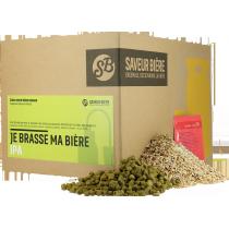 Recharge Beer Kit bière IPA