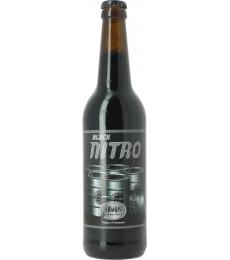 Amager Black Nitro