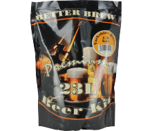 Kit à bière Better Brew Yorkshire Bitter