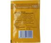Levure Fermentis Saflager S-189 11,5g