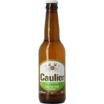 Caulier Gluten Free