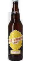 Hop Freshener Series : Lemon & Grassy
