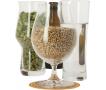 Malt Biologique Froment Blanc / Wheat / Blé