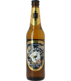 Thornbridge / 't  IJ American Wheat Beer
