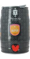 Fût 5L Thornbridge Jaipur
