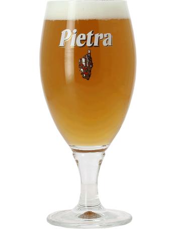 Verre Pietra - 25cl