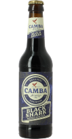 Camba Bavaria Black Shark