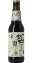Gonzo Imperial Porter