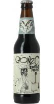 Flying Dog Gonzo Imperial Porter