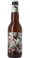 To Øl Blossom American Wheat Ale
