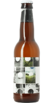 To Øl Snowball Saison