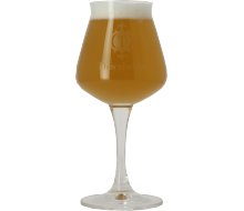 Thornbridge - 25cl Teku Glass