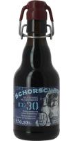 Schorschbock Ice 30
