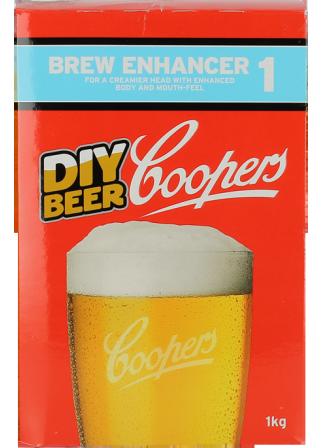 Brew Enhancer 1 Coopers