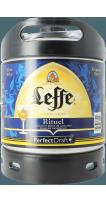 Leffe Rituel 9° 6L Keg