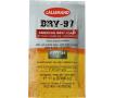 Levure Lallemand BRY-97 11g
