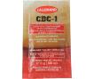 Levure Lallemand CBC-1 11 g