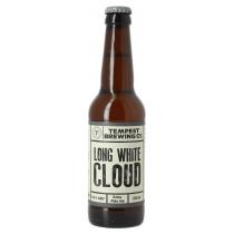 Tempest Long White Cloud