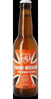 Sainte Cru Orange Mécanique