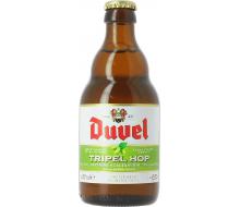 Duvel Tripel Hop HBC-291