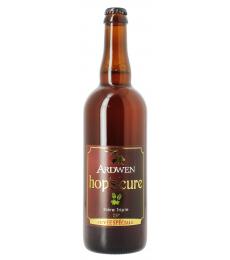 Ardwen Hop's Cure - 75 cL