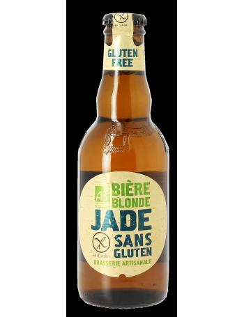 Jade Sans Gluten