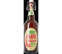 Jade à la Grenade