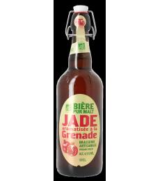 Jade à la Grenade - 65 cL