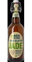 Jade Sans Gluten - 65 cL